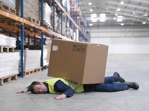 Что грозит работодателю при производственной травме