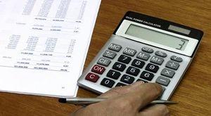 Расчет и выплата компенсаций при травме на производстве