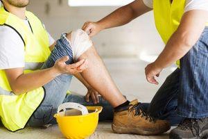 Законодательное регулирование оплаты травм на производстве