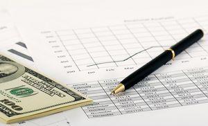 Доходность Паевых инвестиционных фондов
