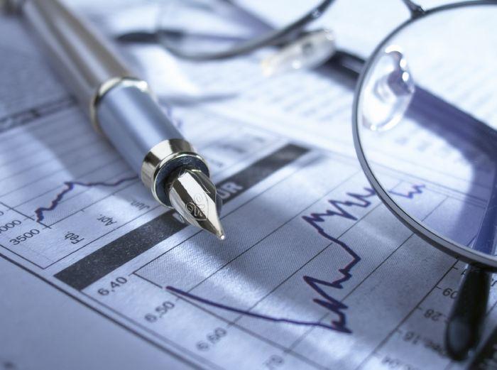 Правила доверительного управления паевого инвестиционного фонда