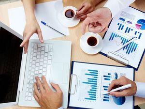 Законы и положения о паевых инвестиционных фондах