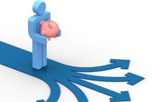 Можно ли заработать на Паевых инвестиционных фондах