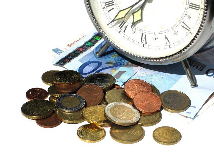 Преимущества повременной оплаты труда