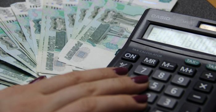 Повременно-премиальная оплата труда – что это такое