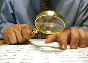 Сроки исполнения предписания об устранении нарушений