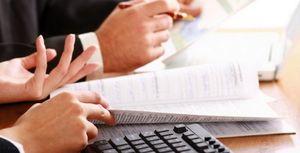 резюме с пояснениями о причинах трудоустройства и увольнения образец