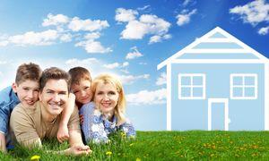 Очередь и сроки действия программы Молодая семья