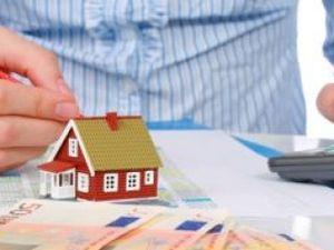Расписка о получении денежных средств за квартиру или дом