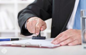 Преимущества использования реестра документов
