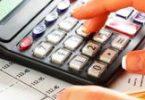 Регистр налогового учета по НДФЛ