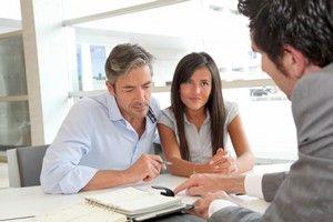 Соглашение о задатке при покупке квартиры