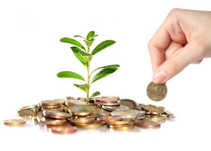 Что дает получение субсидии для малого бизнеса
