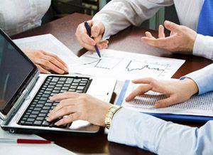 Субсидии от Департамента поддержки предпринимательства