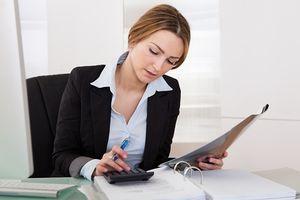 Пакет документов для получения субсидии для малого бизнеса