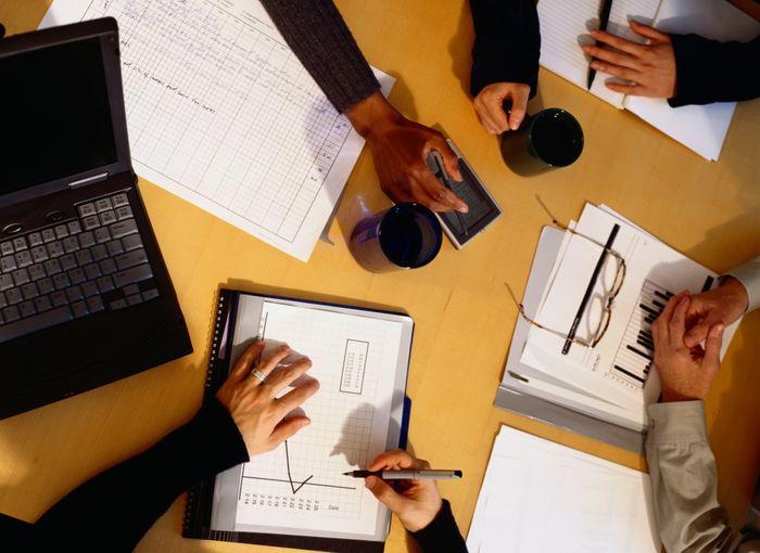 Возможные причины отказа в предоставлении субсидии для малого бизнеса