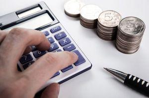 Как получить субсидию на открытие и развитие малого бизнеса