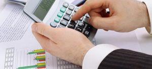 Виды субсидий для малого бизнеса