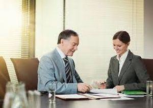 Правила открытия текущих счетов для юридических лиц