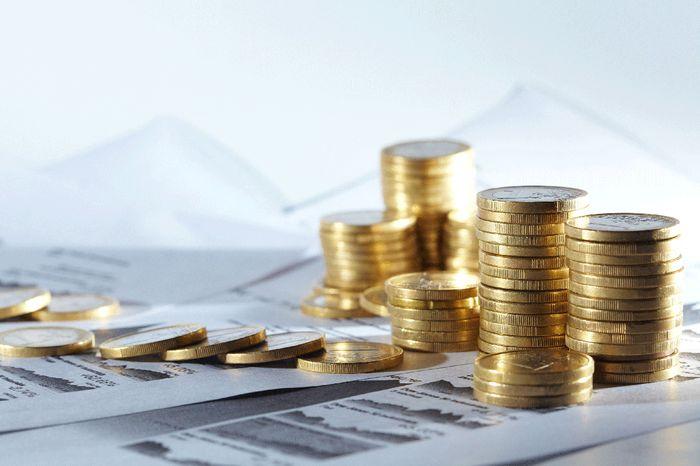 Особенности текущих счетов в банке для физических и юридических лиц