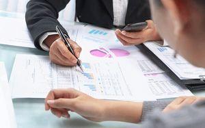 Отличие ТЭО от бизнес-плана