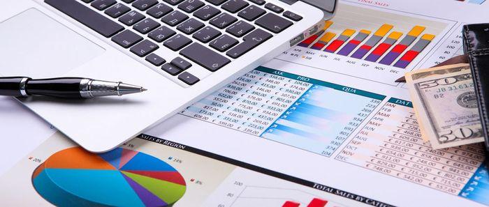 Содержание технико-экономического обоснования проекта