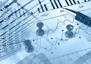 Особенности Технико-экономического обоснования (ТЭО) для инвестиционного, инновационного и строительного проектов