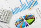 Что такое технико-экономическое обснование проекта