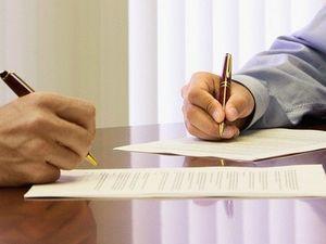 Ответственность за нарушения заполнения товарного отчета по форме ТОРГ 29