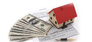 Возврат налога при покупке квартиры в 2016 – 2017 годах