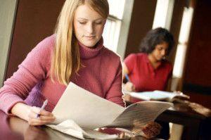 Учебный отпуск в годах как он оплачивается и порядок  Что такое учебный отпуск