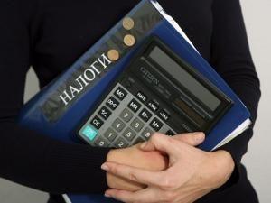 Проверка задолженности по налогам на портале Госуслуг