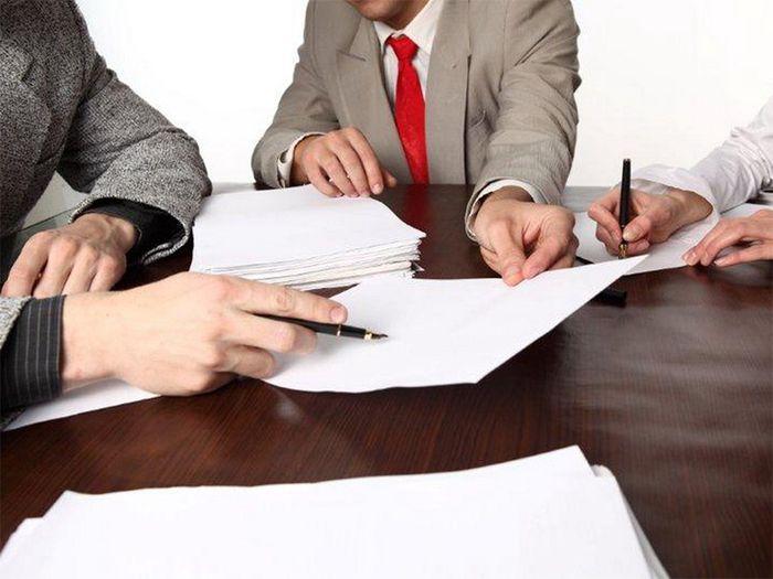 Пошаговая инструкция заполнения заявления для перехода на УСН для ИП при регистрации