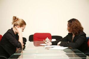 Запись в трудовой книжке о приеме на работу внешнего совместителя