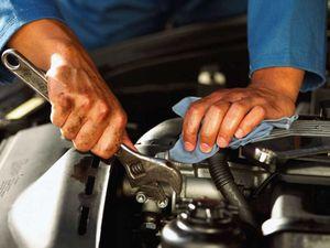 Обязанности слесаря по ремонту автомобилей