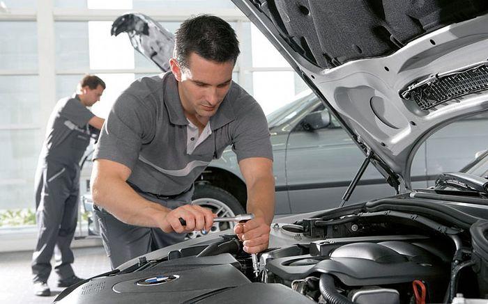 Права и ответственность слесаря по ремонту автомобилей
