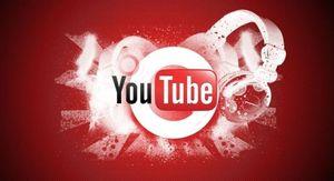 Для чего нужно красивое и эффективное оформление канала на YouTUBE