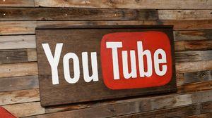 Внесение ключевых слов в оформлении канала на Ютубе
