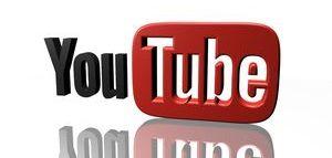 Как сделать оформление канала на YouTUBE