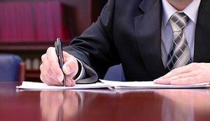 Смена ОКВЭД юридического лица и ИП
