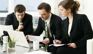 Порядок процедуры смены учредителя и директора