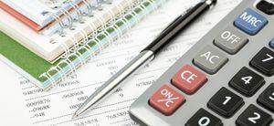 Должностные обязанности бухгалтера-кассира