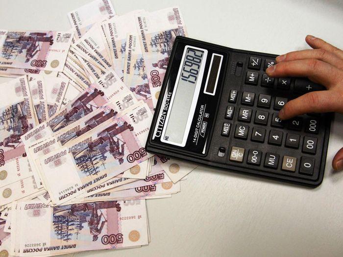 Сроки выплаты и исковой давности депонированной зарплаты