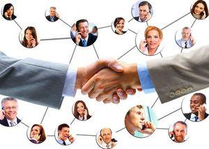 Цели МЛМ-бизнеса