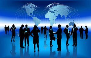 Особенности ведения МЛМ-бизнеса