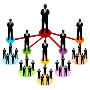 Преимущества МЛМ-бизнеса