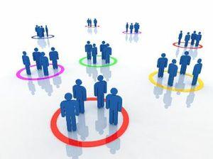 Правила выбора компании МЛМ-бизнеса