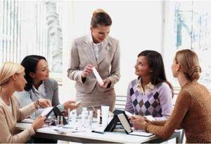 Виды маркетинг-планов МЛМ-бизнеса