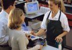 Должностные обязанности продавца-кассира