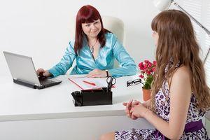Как написать гарантийное письмо о приеме на работу